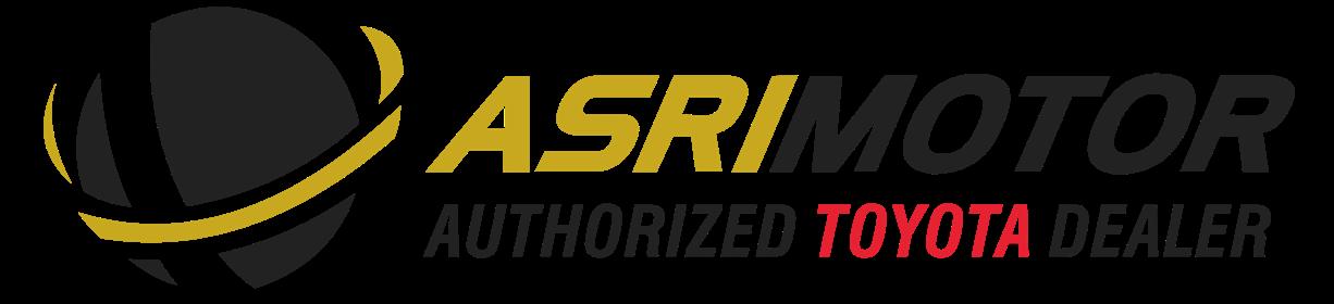 Asri Motor