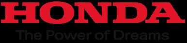 Honda Tebet (PT. Setianita Megah Motor)