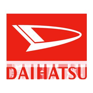 Suryanih Daihatsu